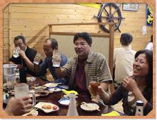 日本最大級の地鶏『天草大王』2
